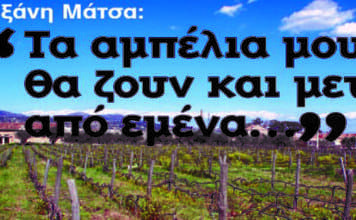 matsa_dilosi_neologos_2009